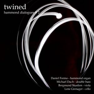 twined_front