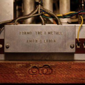 amor&labor-w2400