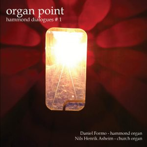 organpoint_front